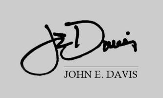 John Davis Fine Art